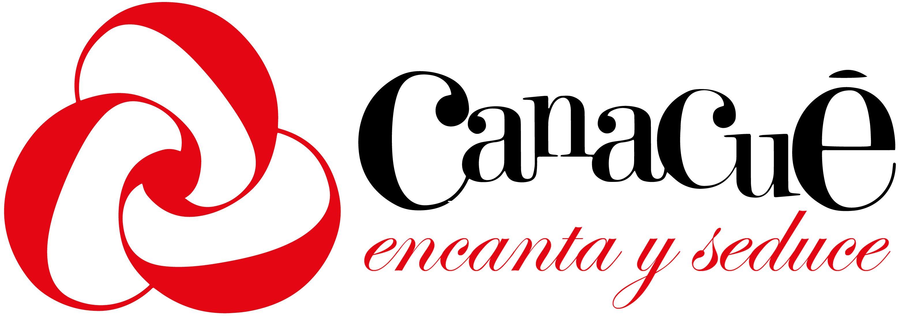 Canacue – Tienda Virtual