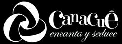 Canacue - Tienda Virtual