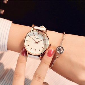 relojes dama